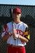 Shawn Morris Baseball Recruiting Profile