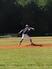 Derek Griffin Baseball Recruiting Profile