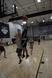 Jalen Shepard Men's Basketball Recruiting Profile