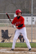 Ethan Battson Baseball Recruiting Profile