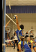 Jade Ritchie Women's Volleyball Recruiting Profile