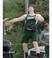 John Hicks Men's Track Recruiting Profile