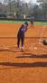 Kayla Downey Softball Recruiting Profile