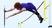 Evan Carter Men's Track Recruiting Profile