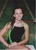 Morgan Miklus Women's Swimming Recruiting Profile