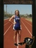 Sydney Brinker Women's Track Recruiting Profile