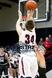 Brock Bowlus Men's Basketball Recruiting Profile