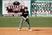 William Smith Baseball Recruiting Profile