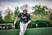 Thomas Aragon-Menzel Baseball Recruiting Profile