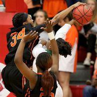 Ariana Powe's Women's Basketball Recruiting Profile