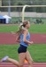 Megan Seeley Women's Track Recruiting Profile