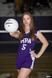 Kiley Epperson Women's Volleyball Recruiting Profile