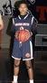 Cory Barnes Men's Basketball Recruiting Profile
