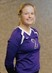 Hannah Reis Women's Volleyball Recruiting Profile