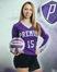 Chenoa Wheat Women's Volleyball Recruiting Profile