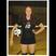 Jennifer Lundy Women's Volleyball Recruiting Profile
