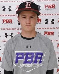 Hayden Baumwart's Baseball Recruiting Profile