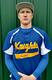 Reice Saylor Baseball Recruiting Profile