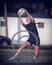 Samantha Coyner Women's Soccer Recruiting Profile