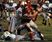Michael Bellino Football Recruiting Profile