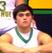 Matthew Vucelik Football Recruiting Profile