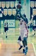 Lensa Asefa Women's Basketball Recruiting Profile