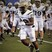 Demarcus Mitchell Football Recruiting Profile