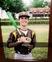 Drew Legarretta Baseball Recruiting Profile