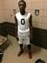 Jaden Neal Men's Basketball Recruiting Profile