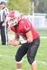 Nathan Canoles Football Recruiting Profile