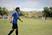 Jose Vera Men's Soccer Recruiting Profile