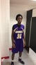 Ja'Dore Alexander Men's Basketball Recruiting Profile