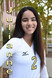 Julianne Raman Women's Volleyball Recruiting Profile