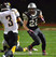 Payton Taylor Football Recruiting Profile
