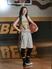 HANNAH BERNAYS Women's Basketball Recruiting Profile