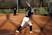 Sadie Van Riper Softball Recruiting Profile