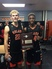 Darrius Phillips Men's Basketball Recruiting Profile