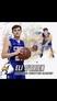 Eli O'Brien Men's Basketball Recruiting Profile