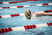 Anna Nabors Women's Swimming Recruiting Profile