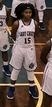 Sh'Tarionna Magee Women's Basketball Recruiting Profile