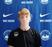 Trevor Share Men's Soccer Recruiting Profile