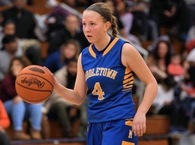 Kate Fitzpatrick's Women's Basketball Recruiting Profile