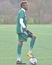 Makel Rasheed Men's Soccer Recruiting Profile