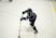 Nicholas Bosch Men's Ice Hockey Recruiting Profile