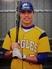 Dustin Hodgson Baseball Recruiting Profile