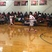 Myles Edwards Men's Basketball Recruiting Profile