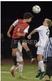 Owen Luby Men's Soccer Recruiting Profile