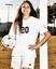 Hannah Redwood Women's Soccer Recruiting Profile
