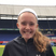 Grace Jacobs Women's Soccer Recruiting Profile