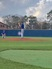Zack Williams Baseball Recruiting Profile